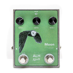 moonphase-alh-phaser
