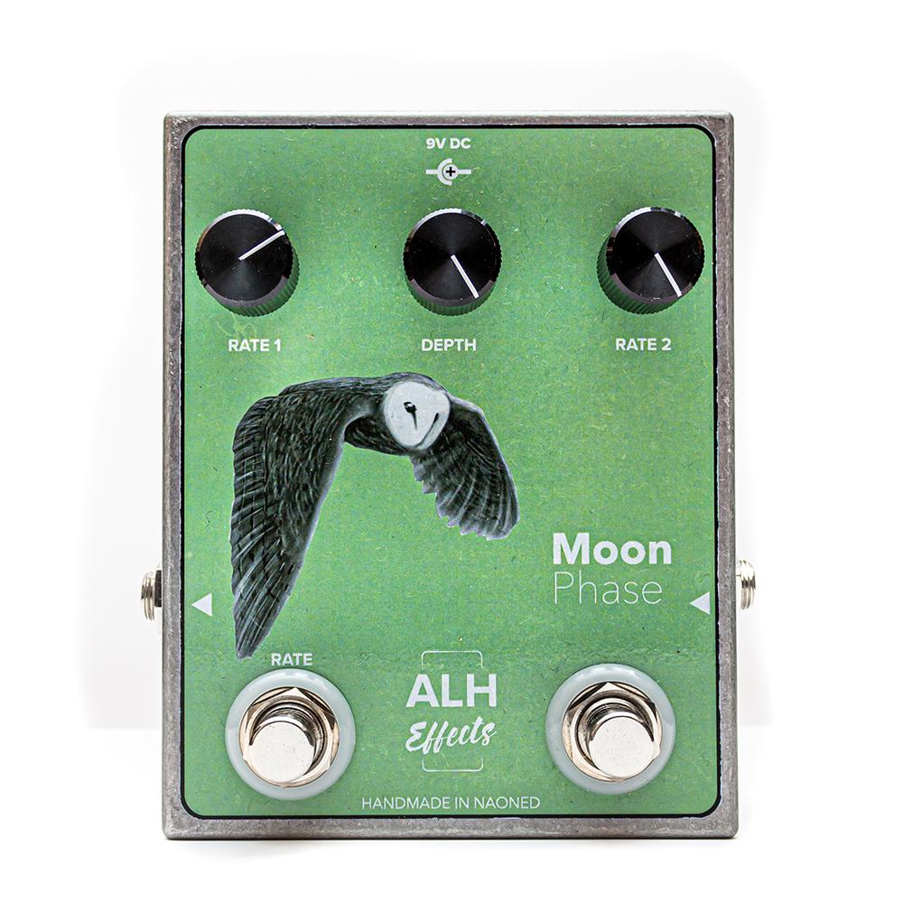moonphase-alh-phaser