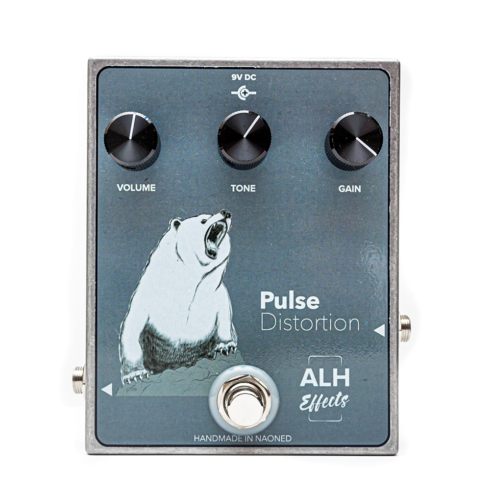 pulsedistortion-alh-distortion
