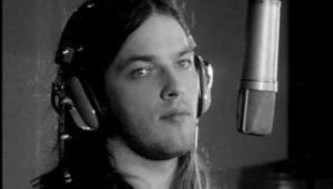 david-gilmour-casque-audio
