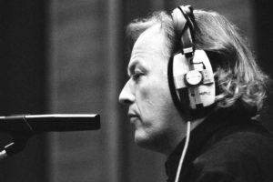 david-gilmour-enregistrement