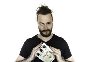 alexandre-herve-createur-pedales-effet
