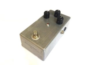 alh-effects-pedale-precision-fuzz