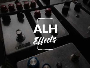 alh-effects-vente-pedales-effets-guitares
