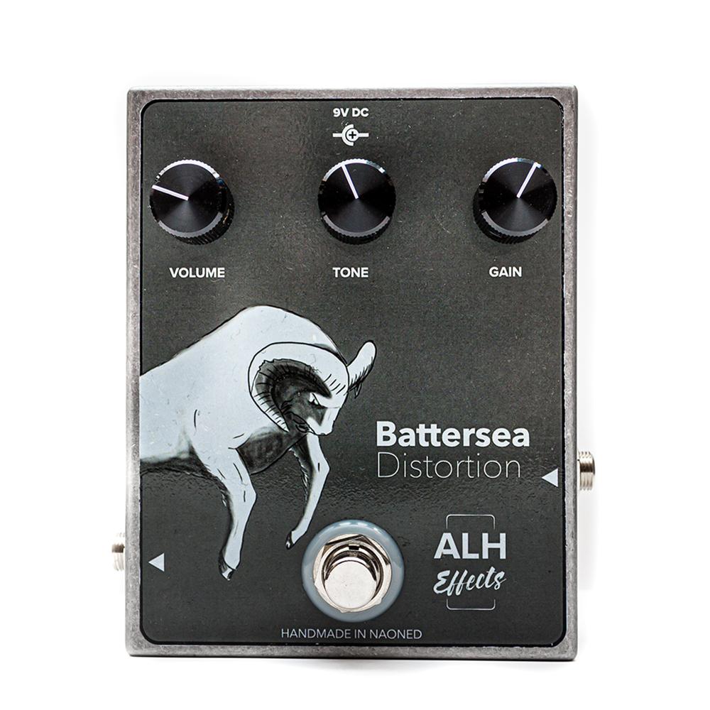 battersea-alh-distortion