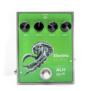 electricmother-alh-flanger