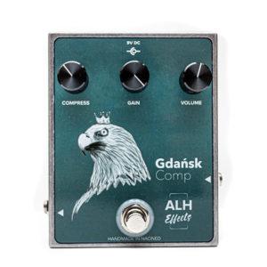 gdanskcomp-alh-compressor