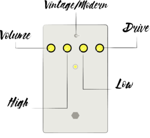 division-drive-pedale-effet-overdrive-2