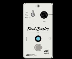 ebeul-booster-mini-pedale-boost_3@800x