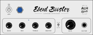 ebeul-booster-pedale-boost_1@800x