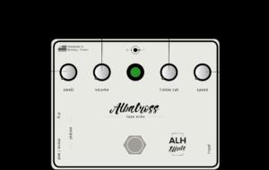 albatross-pedale-effet-delay@800x